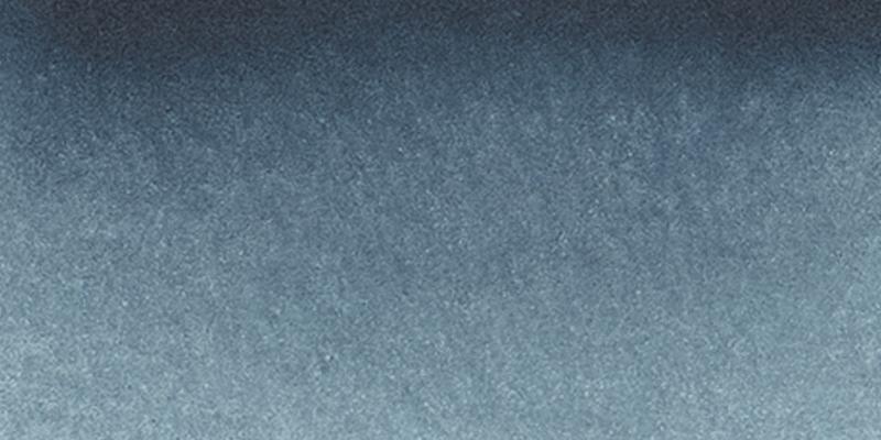 14 787 Paynes gray bluish