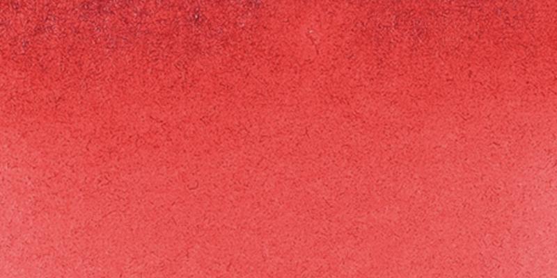 14 343 Quinacridone red light