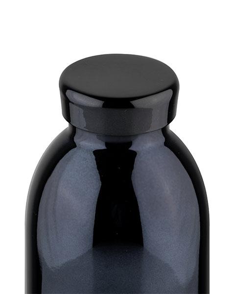 Clima Bottle Black Radiance – Termodricksflaska