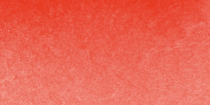 14 349 Cadmium red light