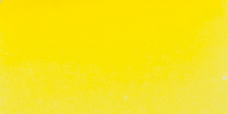 14 208 Aureolin hue