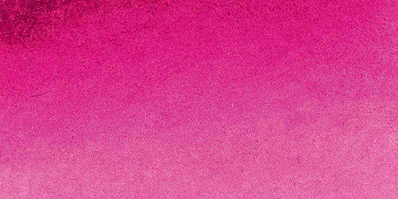 14 367 Purple magenta