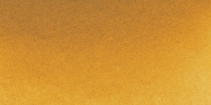 14 655 Yellow ochre