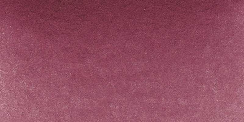 14 371 Parylene violet