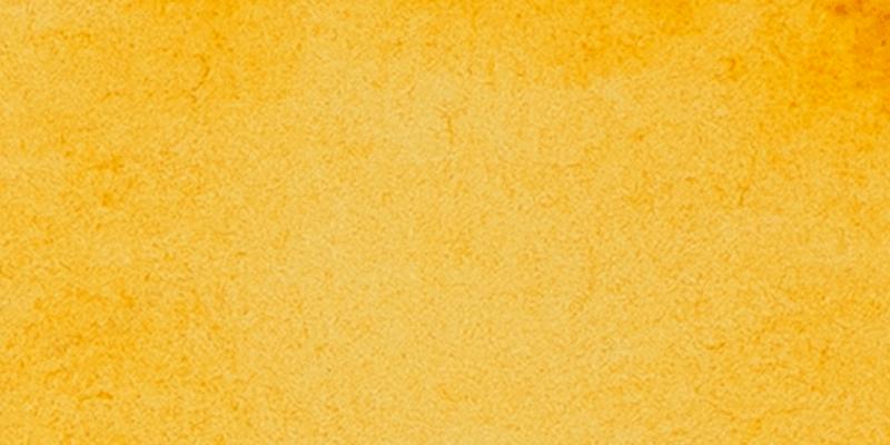 14 657 Transparent ochre