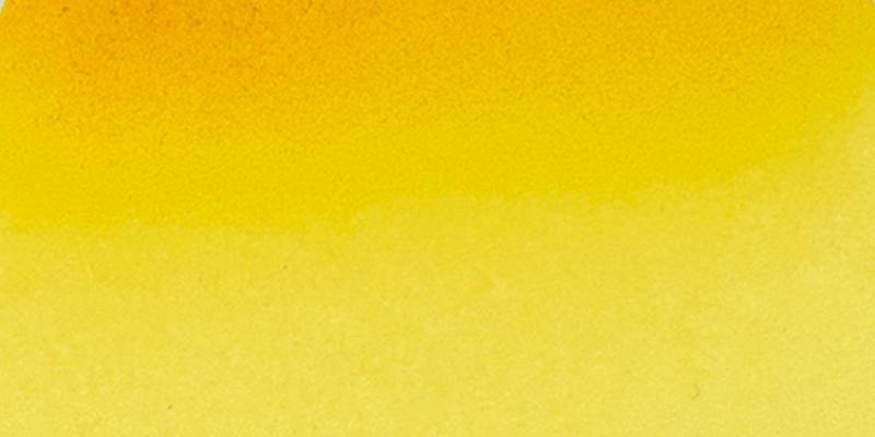 14 212 Chromium yellow hue light