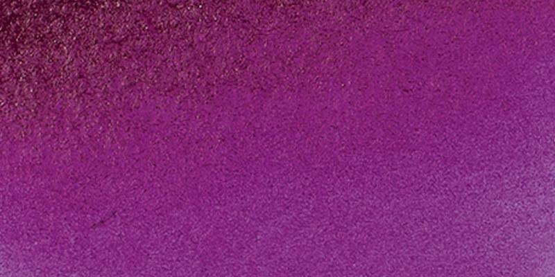 14 472 Quinacridone purple
