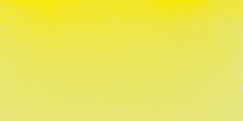 14 215 Lemon yellow