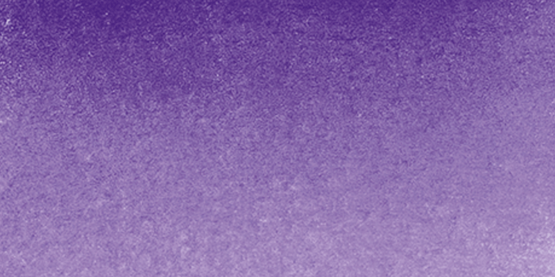 14 476 Schmincke violet