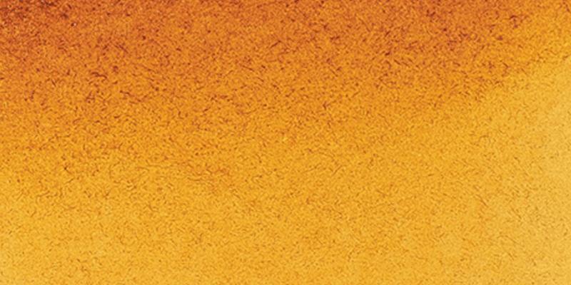 14 217 Quinacridone gold hue