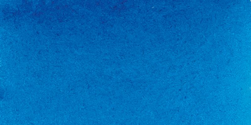 14 479 Helio cerulean