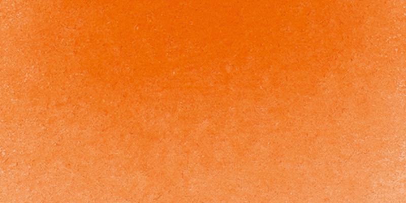 14 218 Transparent orange