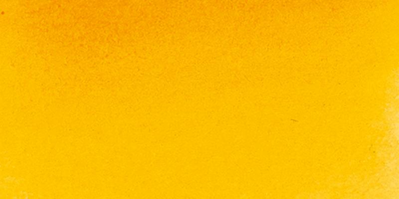 14 220 Indian yellow