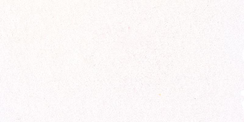 14 101 Titanium Opaque White