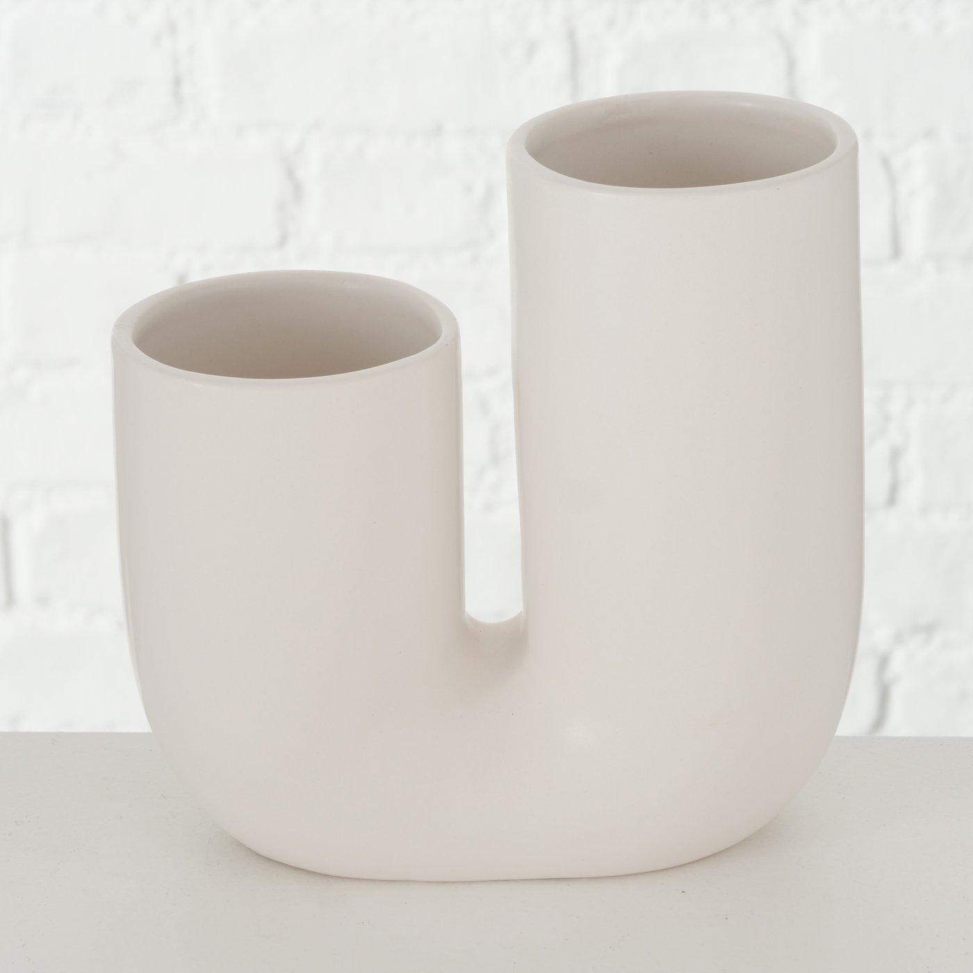 """Vase """"Kenza"""" groß"""