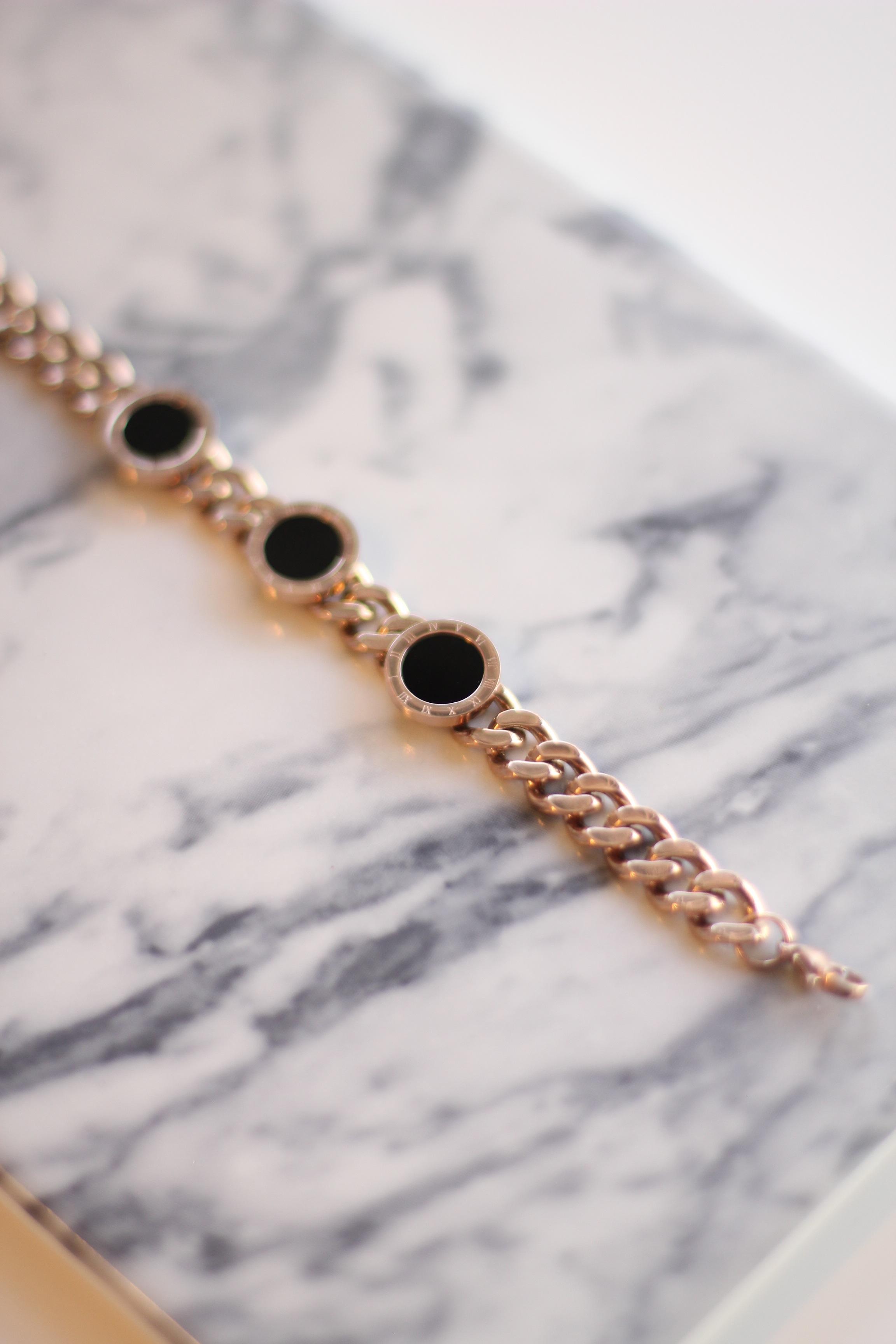 "Armband ""Ria II"""