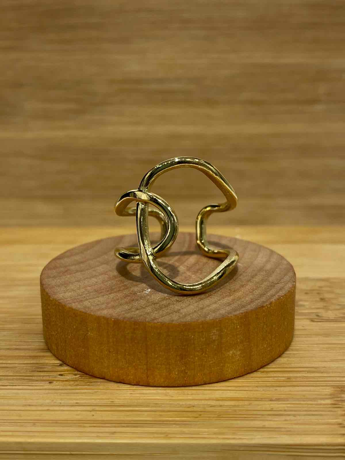 """Ring """"Elin"""""""
