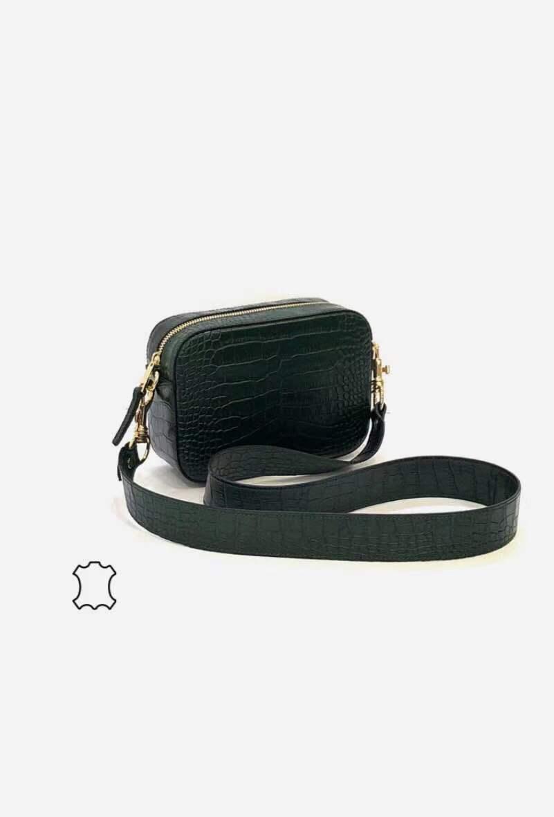 "Sling Bag ""Arielle"""