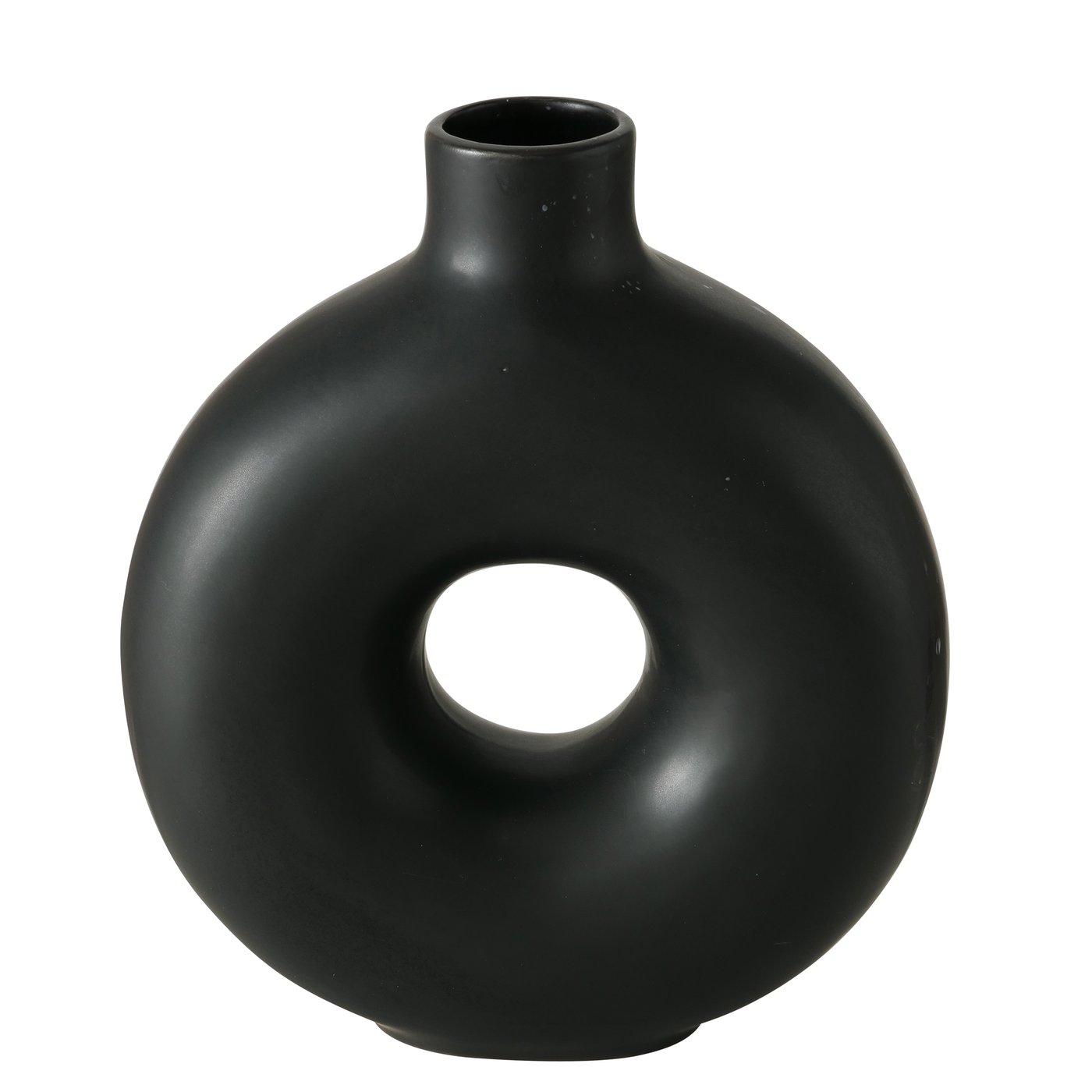 "Vase ""Frieda"""