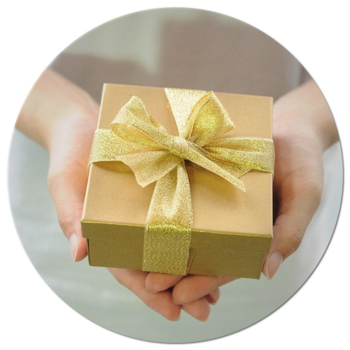 Presentkort/Lahjakortti  50€