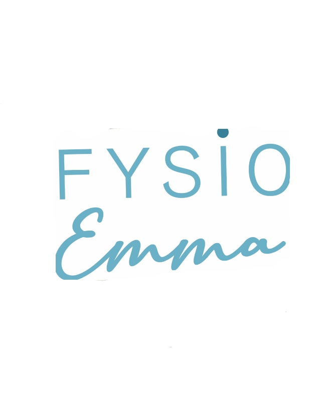 Fysio Emma Söderström AB