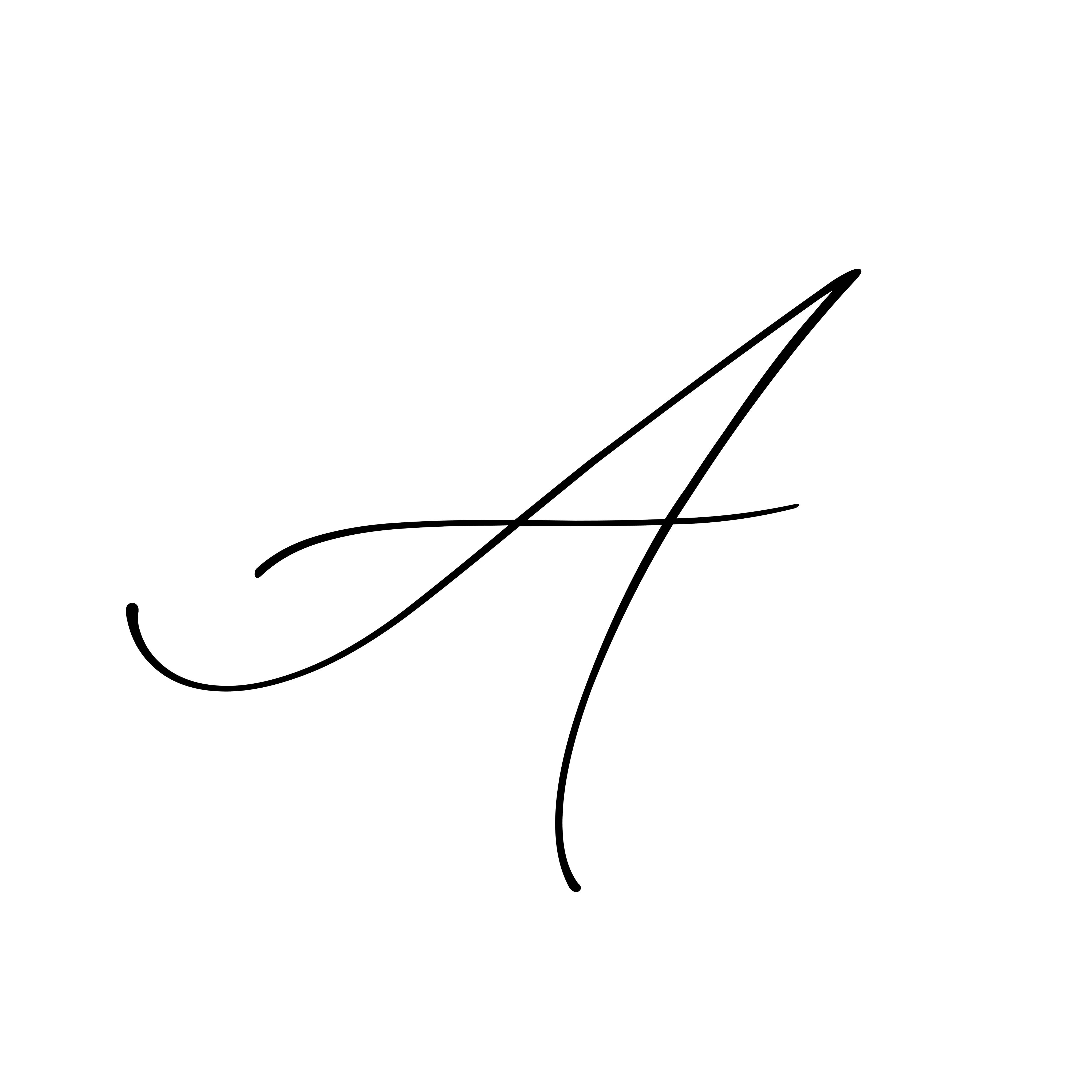 Astrids papper