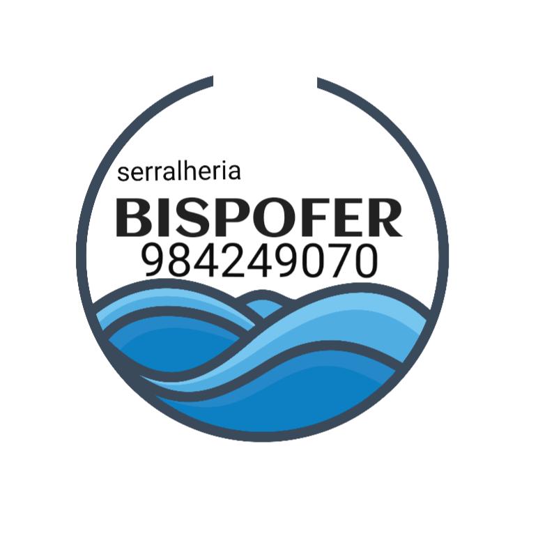 BISPOFER