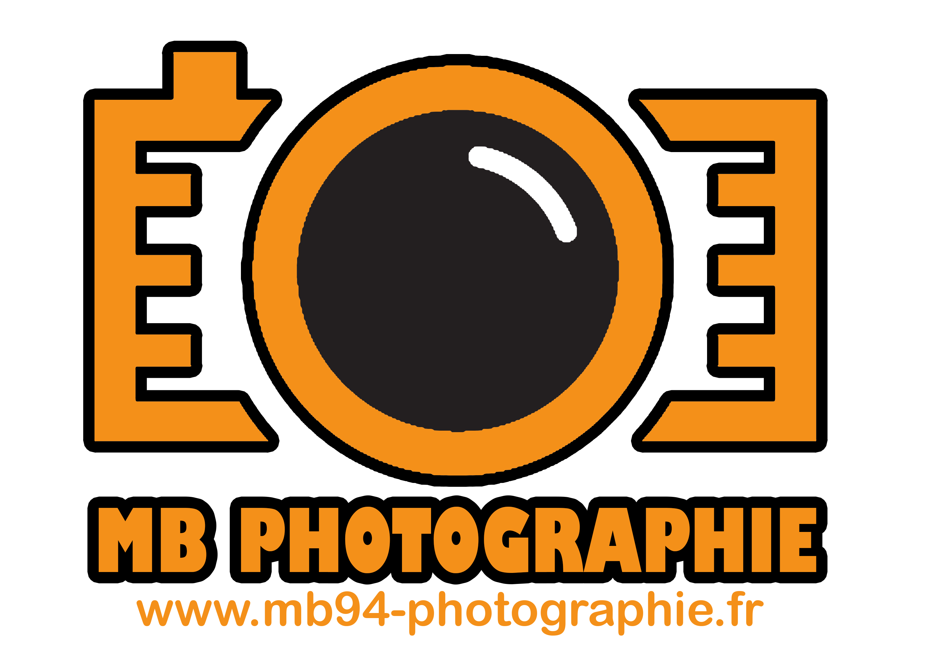 MB Photographie