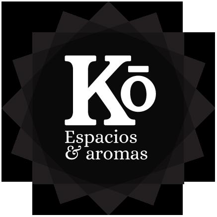 Kō Espacios & Aromas