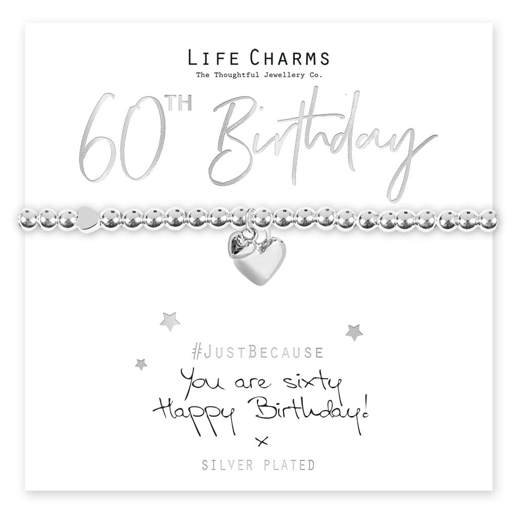 Life Charms 60