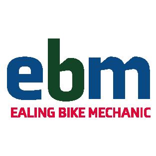 Ealing Bike Mechanic