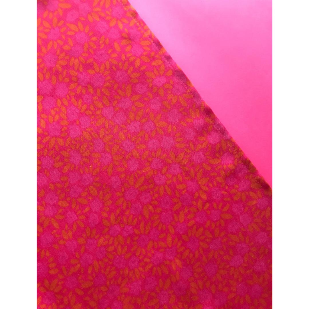 Siimes-huivi punainen - Kaisa Turtiainen