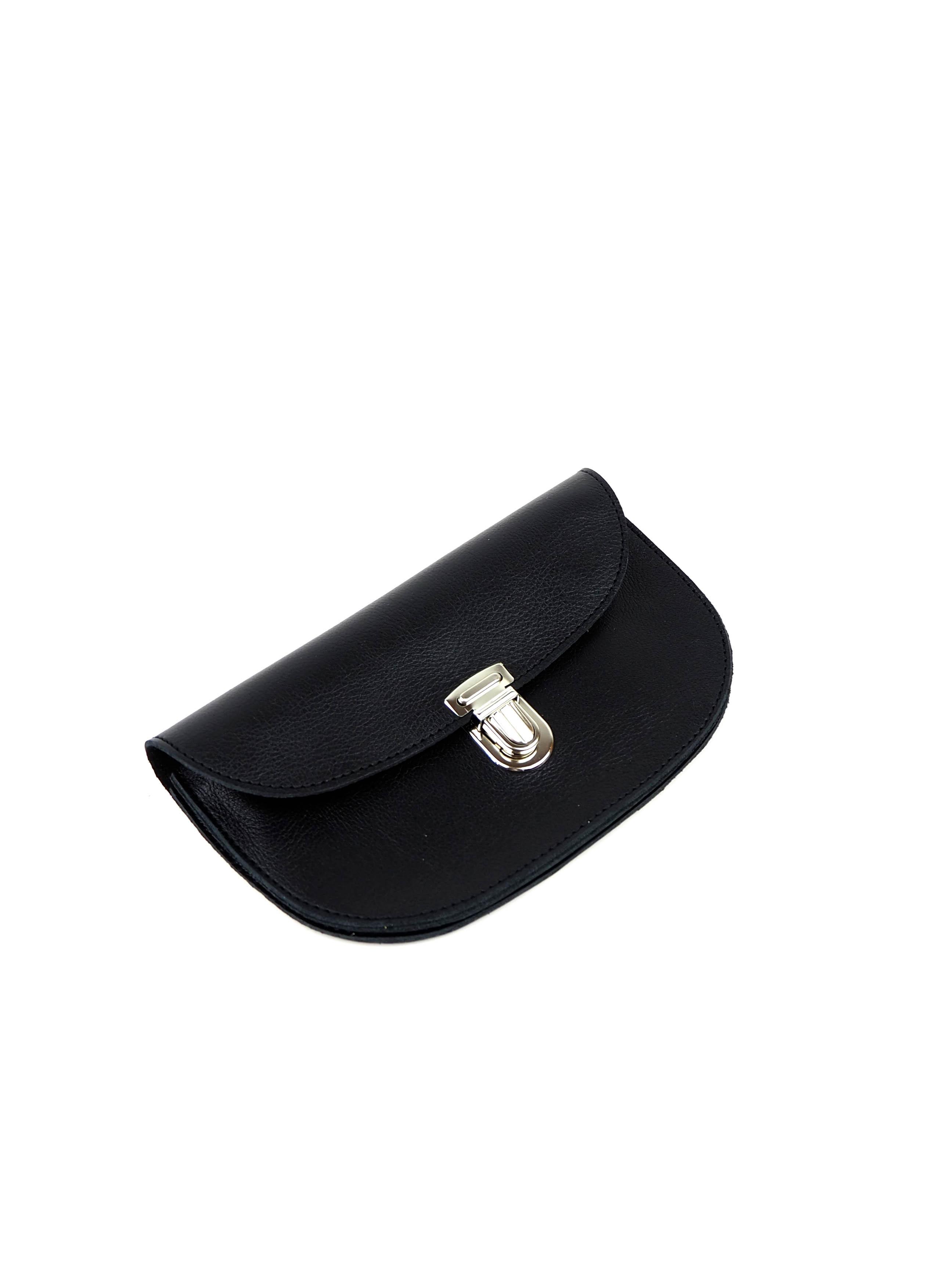 Musta lompakko - Cobblerina