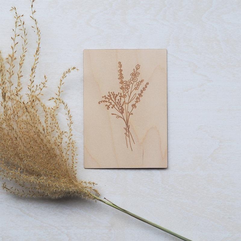 Kimppu-kortti Puine