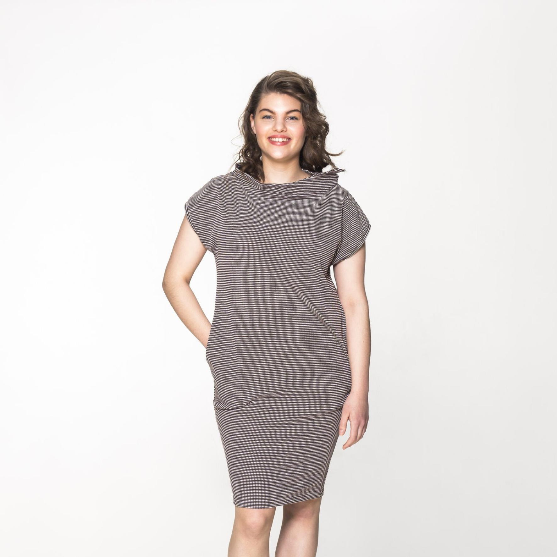 Pisa mekko