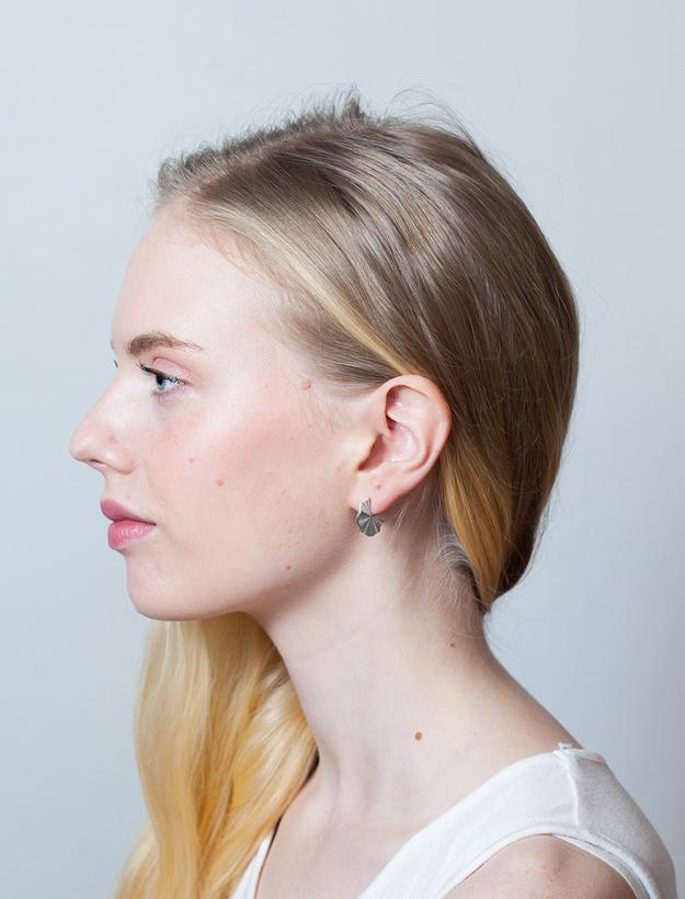 Aurora lovelliset korvakout - Karina