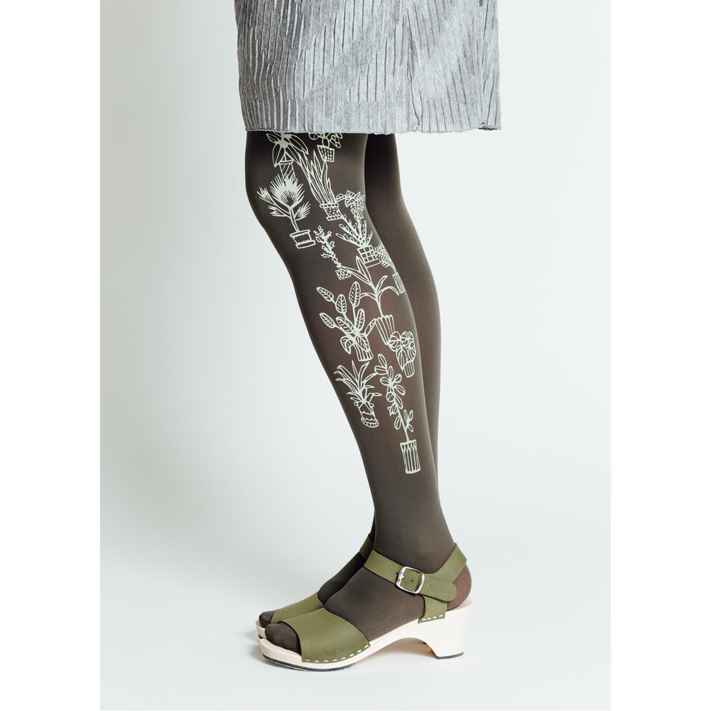 Flora sukkahousut - Mary a. jalava