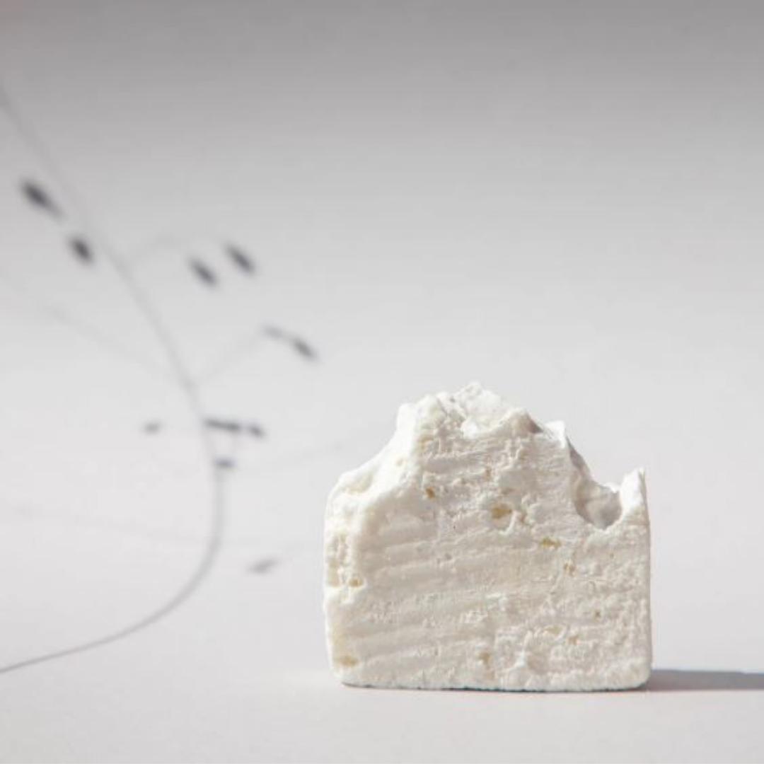 Merisuola palasaippua Luoto cosmetics