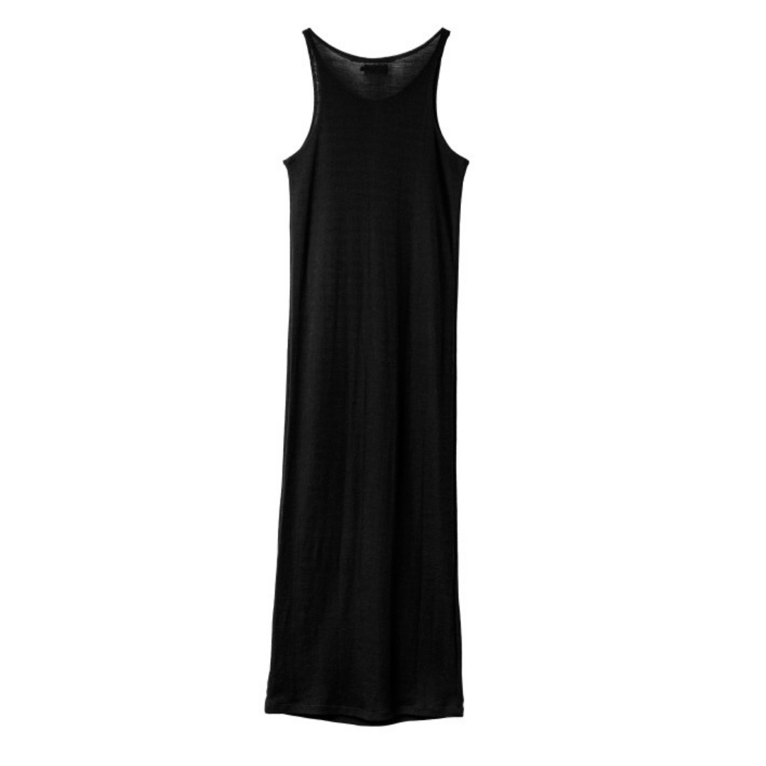 W dress, LAURIJARVINENSTUDIO