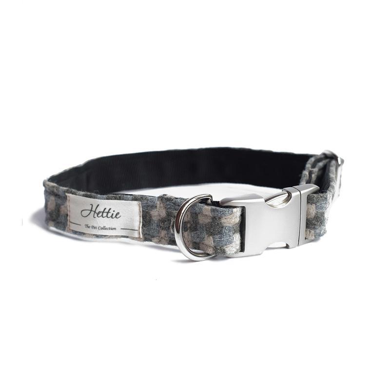 Holbourne Dog Collar