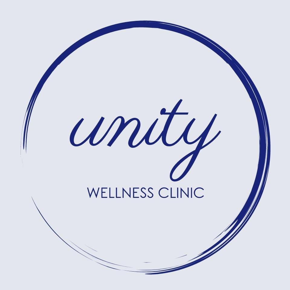 Unity Wellness Clinic