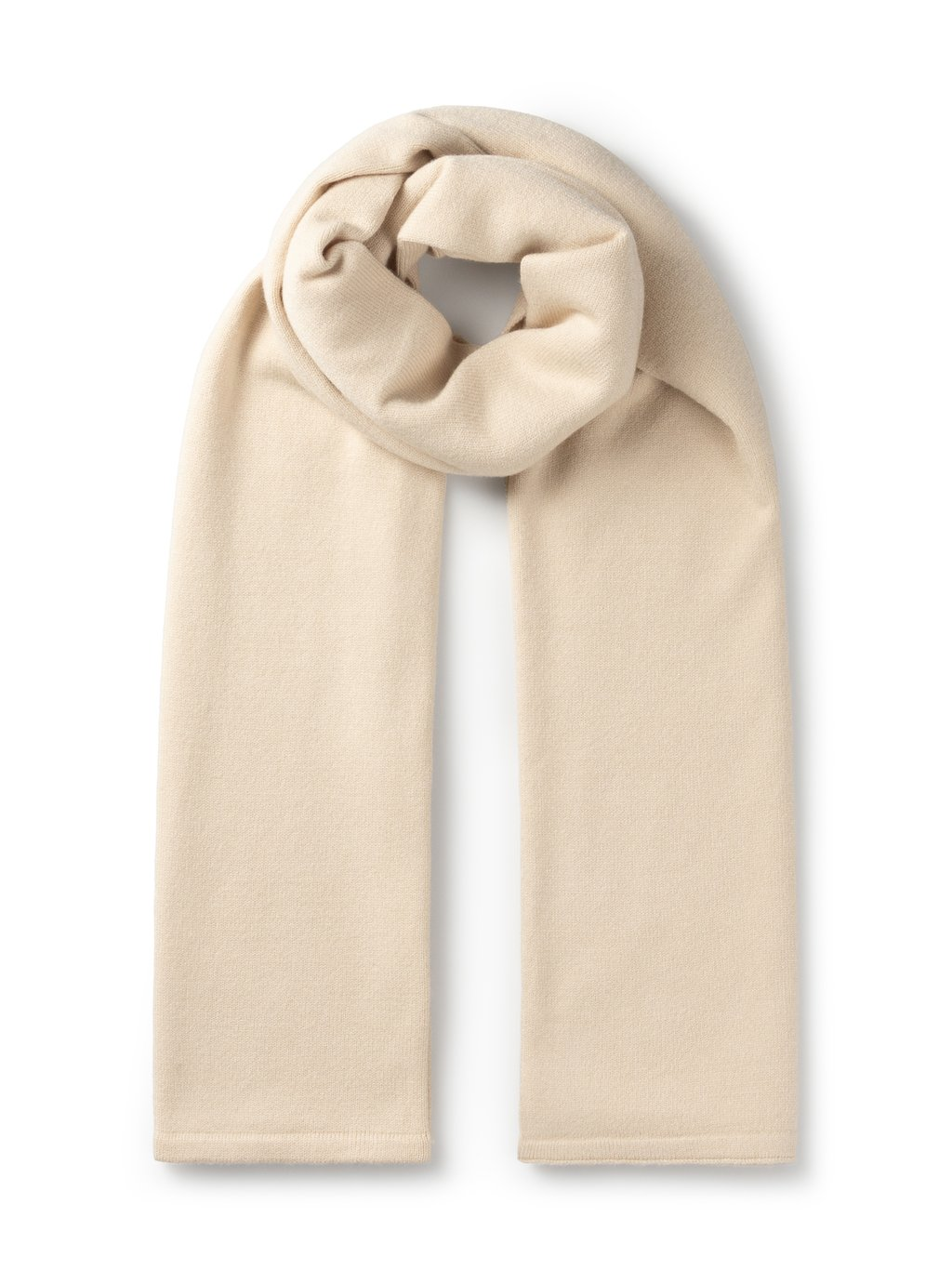 SUZY CHALK SCARF (two colours available)