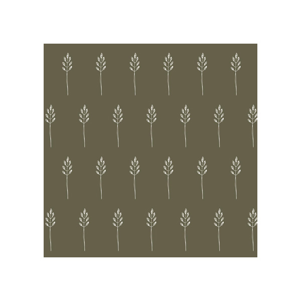 PAPER NAPKINS WILD WHEAT DESIGN {was £3.95}
