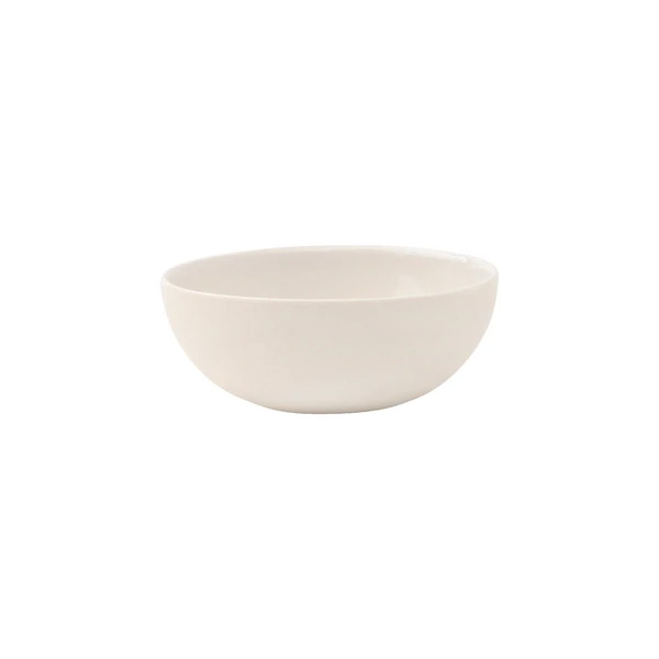 SHELL BISQUE TINY BOWL PINK