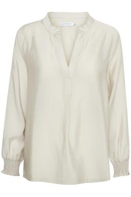 LOUNGE NINE PENNI BLOUSE
