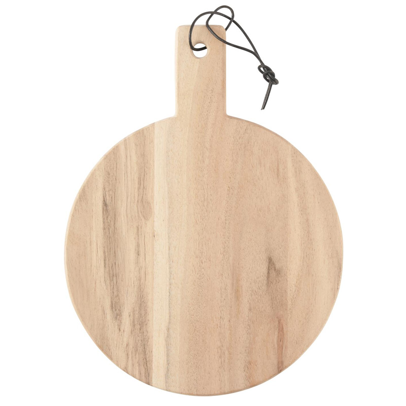 CHOPPING BOARD ACACIA WOODj