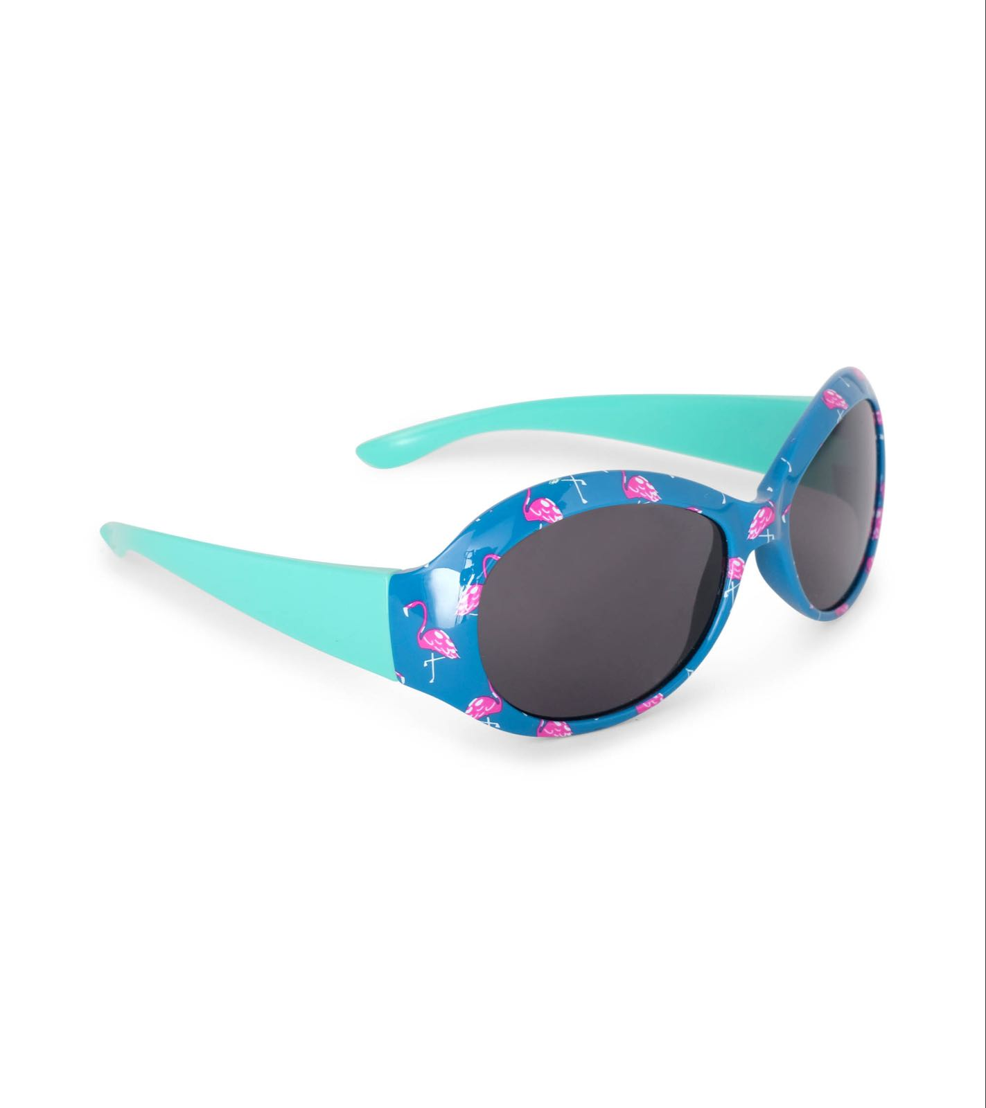 Hatley Fancy Flamingos Sunglasses