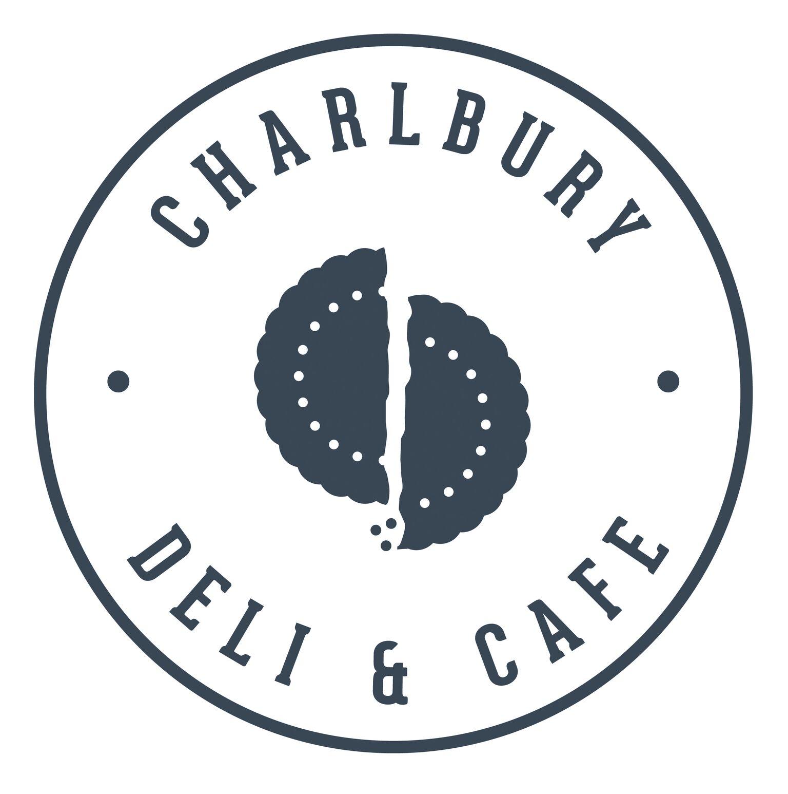 CHARLBURY DELI AND CAFE
