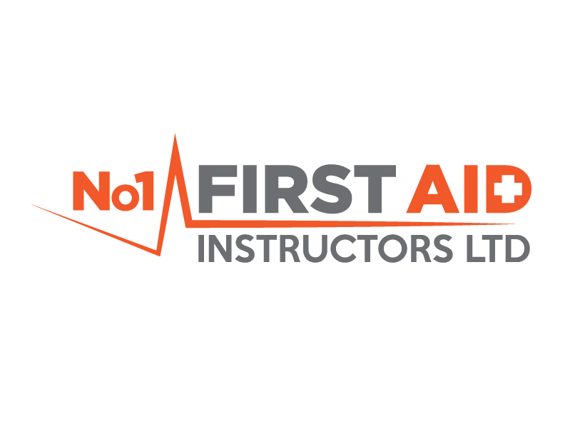 NO1 FIRST AID INSTRUCTORS LIMITED