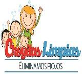 Choyitas Limpias